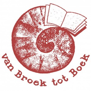 logo vbtb rood 10 x 10