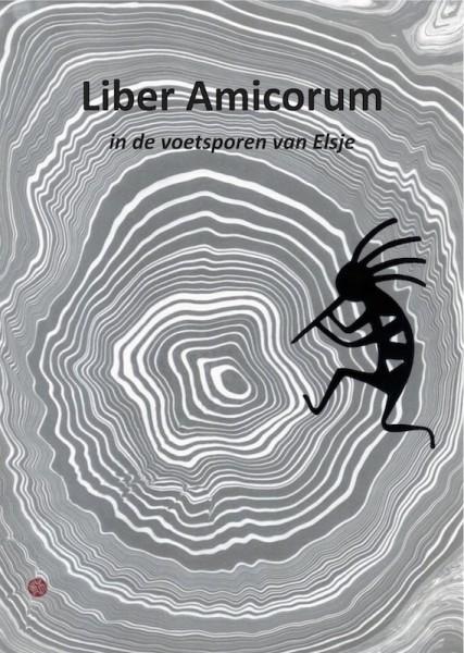 voorkaft Liber Amicorum 22-2 klein
